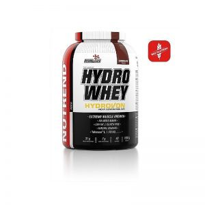 Nutrend-Hydro-Whey-Chocolate-1600g