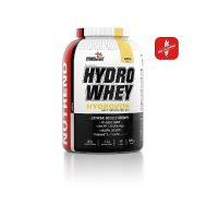 Nutrend-Hydro-Whey-Vanilla-1600g