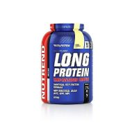 Nutrend-Long-Protein-2200g