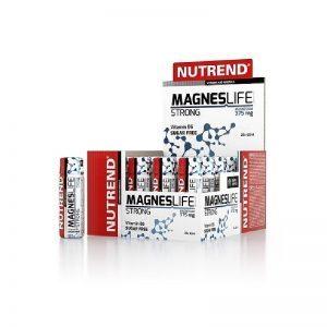 Nutrend-Magneslife-Strong-20×60ml