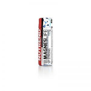 Nutrend-Magneslife-Strong-60ml
