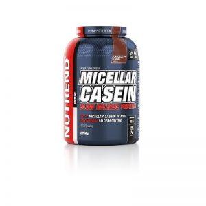 Nutrend-Micellar-Casein-2250g