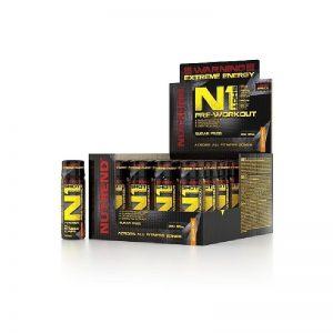 Nutrend-N1-Shot-20×60ml