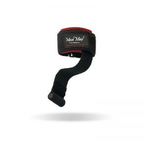 Nutrend-Power-Wrist-Wraps-18-PIN