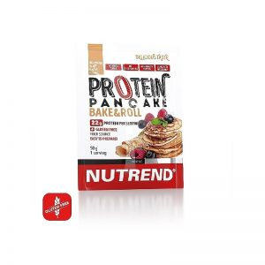 Nutrend-Protein-Pancake-Natural-750g