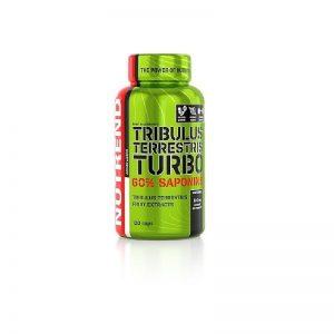 Nutrend-Tribulus-Terrestris-Turbo-120tab