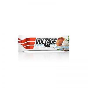 Nutrend-Voltage-Energy-Bar-Coconut-65g
