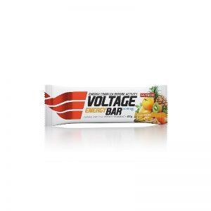 Nutrend-Voltage-Energy-Bar-Exotic-65g