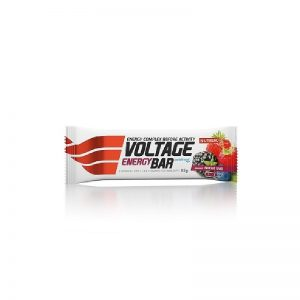 Nutrend-Voltage-Energy-Bar-Fores-Fruits-65g
