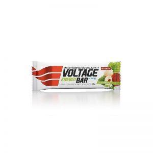 Nutrend-Voltage-Energy-Bar-Hazelnut-65g