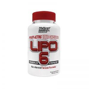 Nutrex-Lipo6-120tab