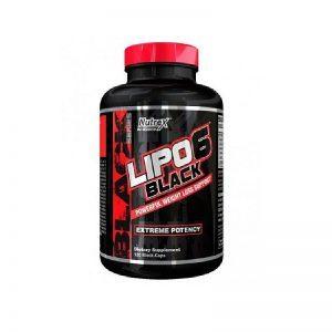 Nutrex-Lipo6-Black-120tab