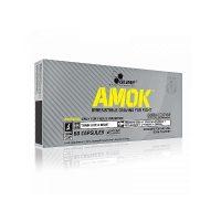 Olimp-Amok-60-tab