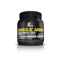 Olimp-Anabolic-Amino-5500-Mega-Caps-400-tab