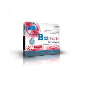 Olimp-B12-Forte-Bio-Comlex-30-tab
