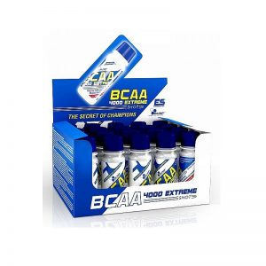 Olimp-BCAA-4000-Extreme-Box-60-ml