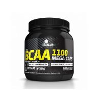 Olimp-BCAA-Mega-Caps-1100-300-tab