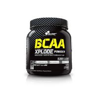 Olimp-BCAA-Xplode-Powder-500g