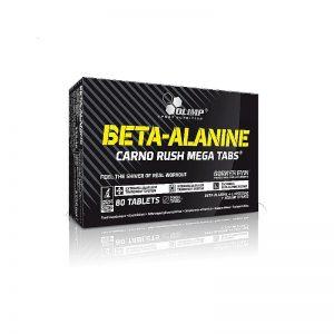 Olimp-Beta-Alanine-Carno-Rush-Mega-Tabs-80-tab