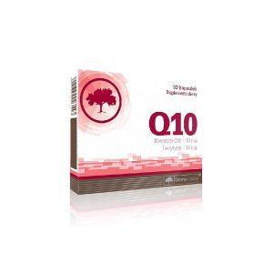 Olimp-Coenzyme-Q10-30tab