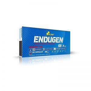 Olimp-Endugen-60-tab