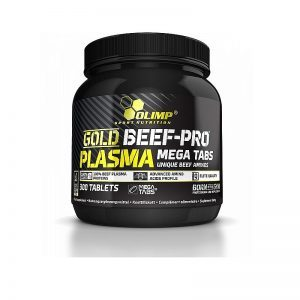 Olimp-Gold-Beef-Pro-Plasma-Mega-Tabs-300-tab
