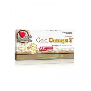 Olimp-Gold-Omega-3-1000-mg-60-tab