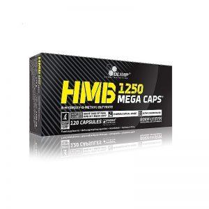 Olimp-HMB-Mega-Caps-120-tab