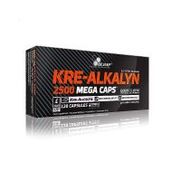Olimp-Kre-Alkalyn-2500-Mega-Caps-120-tab