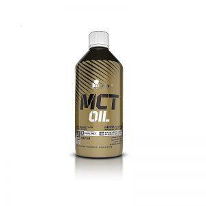 Olimp-MCT-Oil-400ml