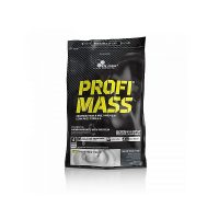 Olimp-Profi-Mass-1000-g