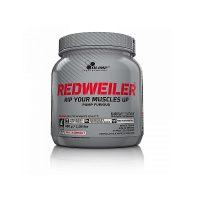Olimp-Redweiler-480-g