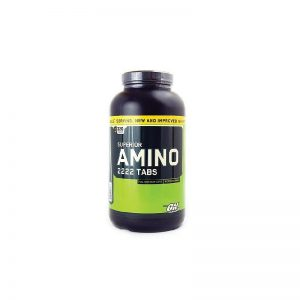 Olimp-Superior-Amino-2222-160-tab