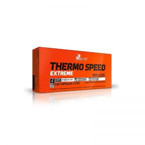 Olimp-Thermo-Speed-Extreme-120-tab