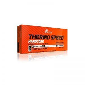 Olimp-Thermo-Speed-Hardcore-120-tab