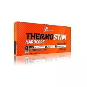 Olimp-Thermo-Stim-Hardcore-60-tab