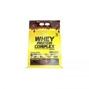 Olimp-Whey-Protein-Complex-700g