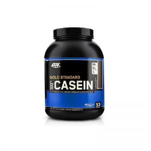 Optimum-100-Casein-Gold-Standard-1818-g