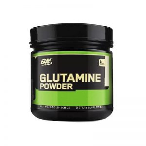 Optimum-Glutamine-Powder-600-g