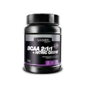 PROM-IN-BCAA-2_1_1+Nitric-Oxide-500tab