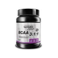 PROM-IN-BCAA-3_1_1-500tab