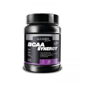 PROM-IN-BCAA-Synergy-550g