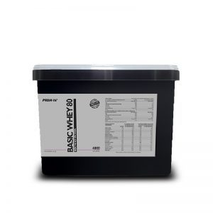PROM-IN-Basic-Whey-80-4000g