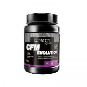 PROM-IN-CFM-Evolution-1000g