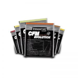 PROM-IN-CFM-Evolution-11g