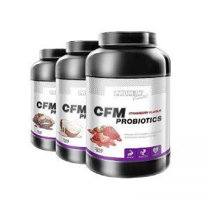 PROM-IN-CFM-Probiotic-2250g