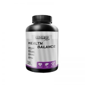 PROM-IN-Health-Balance-120tab