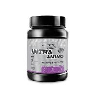 PROM-IN-Intra-Amino-550g