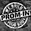 PROM-IN-Logo
