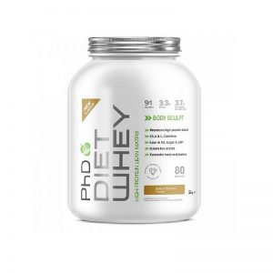 PhD-Diet-Whey-2000g